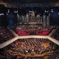 Gewandhaus zu Leipzig - Beethovens 9. Sinfonie