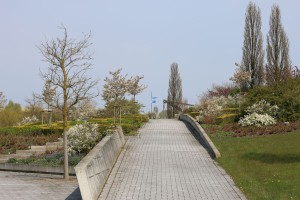 Rostock IGA Park