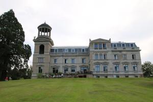 Schloss Kaarz