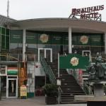 Brauhaus Berlin Mitte