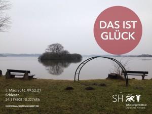 Dobersdorfer See