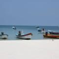 Haad Rin Beach Koh Phangan