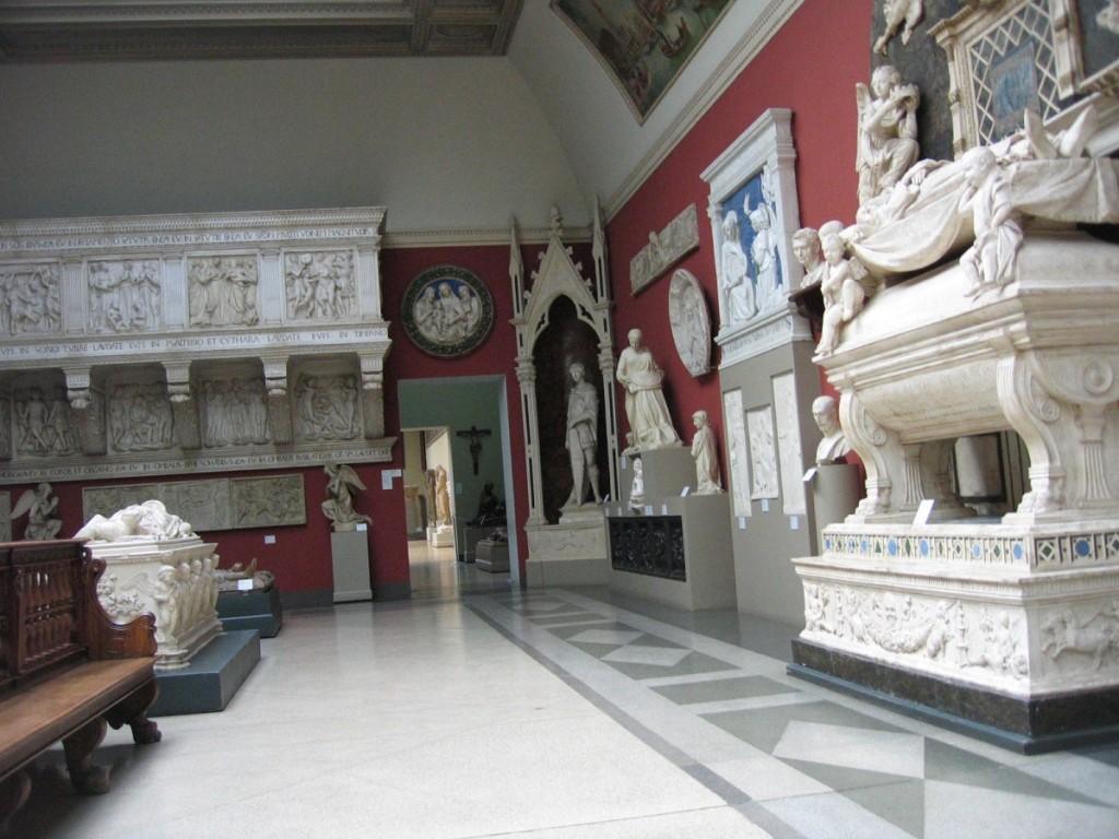 Puschkin-Museum Moskau