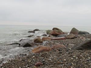 Ostsee Dänisch-Nienhof Schwedeneck