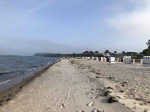 Surendorfer Strand