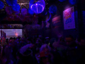 Sixpack Köln Karneval