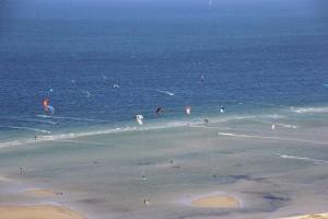 Laboer Strand