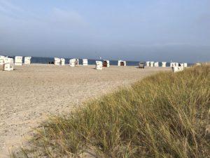Surendorf Strand